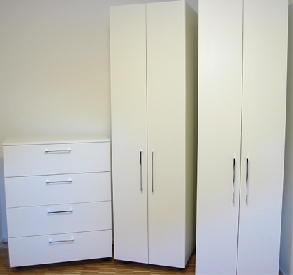 felix forsbeck. Black Bedroom Furniture Sets. Home Design Ideas