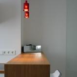 Tische Und Theken Möbel Möbelplanung Tischlermeister Köln